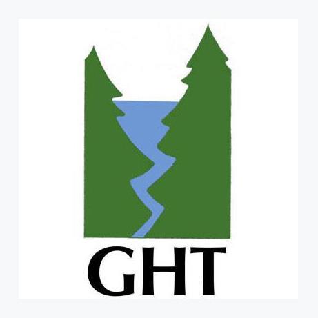 GHT Logo