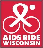AIDS Ride Wisconsin