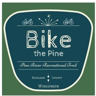Bike the Pine