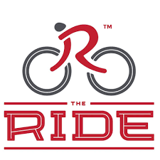 The Ride for Cancer Research