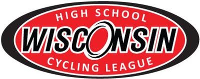 Wisconsin High School Cycling League