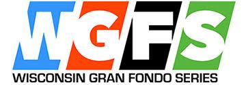 Wisconsin Gran Fondo Series