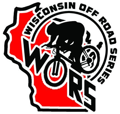 WORS Logo